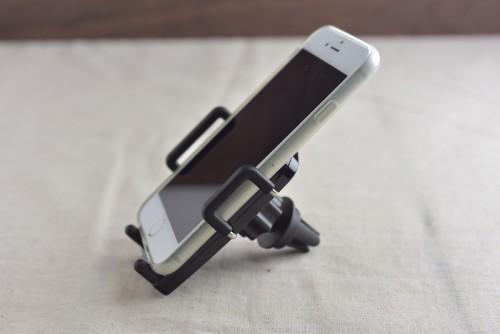 TT-SH06 + iPhone6