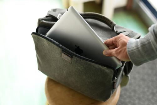 そろそろ買い換えたいiPad 2