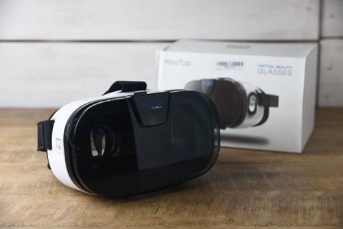HooToo VRメガネ HT-VR002