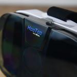 HooToo VRメガネ HT-VR002 レビュー