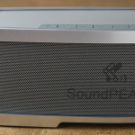 Bluetoothスピーカー SoundPEATS P1 レビュー