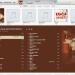 iTunesで購入した音楽が認証・再生できないときの対処方法