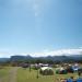 内山牧場キャンプ場で1泊・高ボッチ高原&ビーナスライン&八ヶ岳高原道路を巡るキャンプツーリング