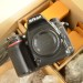 D750 + AF-S NIKKOR 24-120mm f/4G ED VR