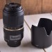 Tamron SP 70-300mm F/4-5.6 Di VC USD (Model A005) 本体
