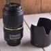 Tamron SP 70-300mm F/4-5.6 Di VC USD (Model A005)を買ったので開封&レビュー